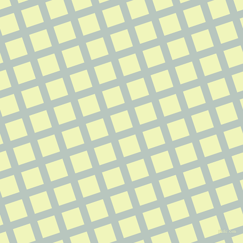 18/108 degree angle diagonal checkered chequered lines, 15 pixel lines width, 36 pixel square size, plaid checkered seamless tileable