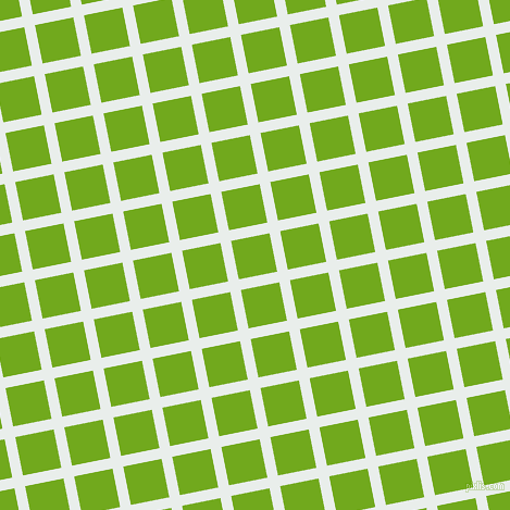 11/101 degree angle diagonal checkered chequered lines, 10 pixel line width, 36 pixel square size, plaid checkered seamless tileable