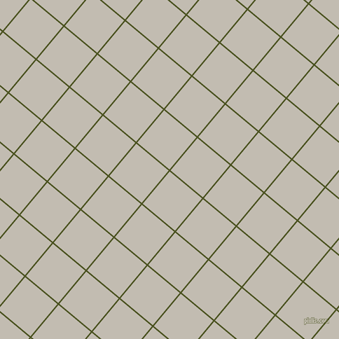 50/140 degree angle diagonal checkered chequered lines, 2 pixel lines width, 60 pixel square size, plaid checkered seamless tileable