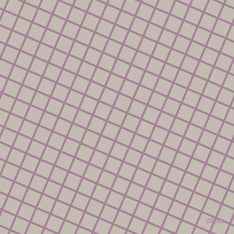 67/157 degree angle diagonal checkered chequered lines, 4 pixel line width, 26 pixel square size, plaid checkered seamless tileable
