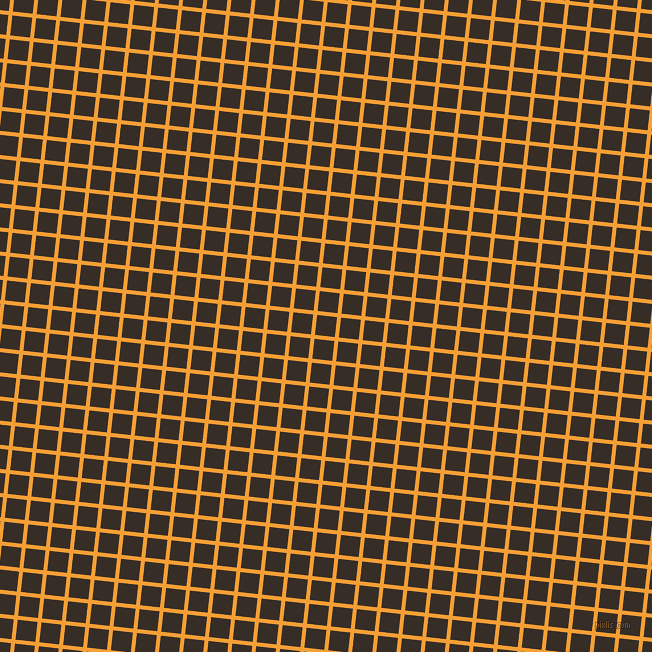 84/174 degree angle diagonal checkered chequered lines, 4 pixel lines width, 20 pixel square size, plaid checkered seamless tileable