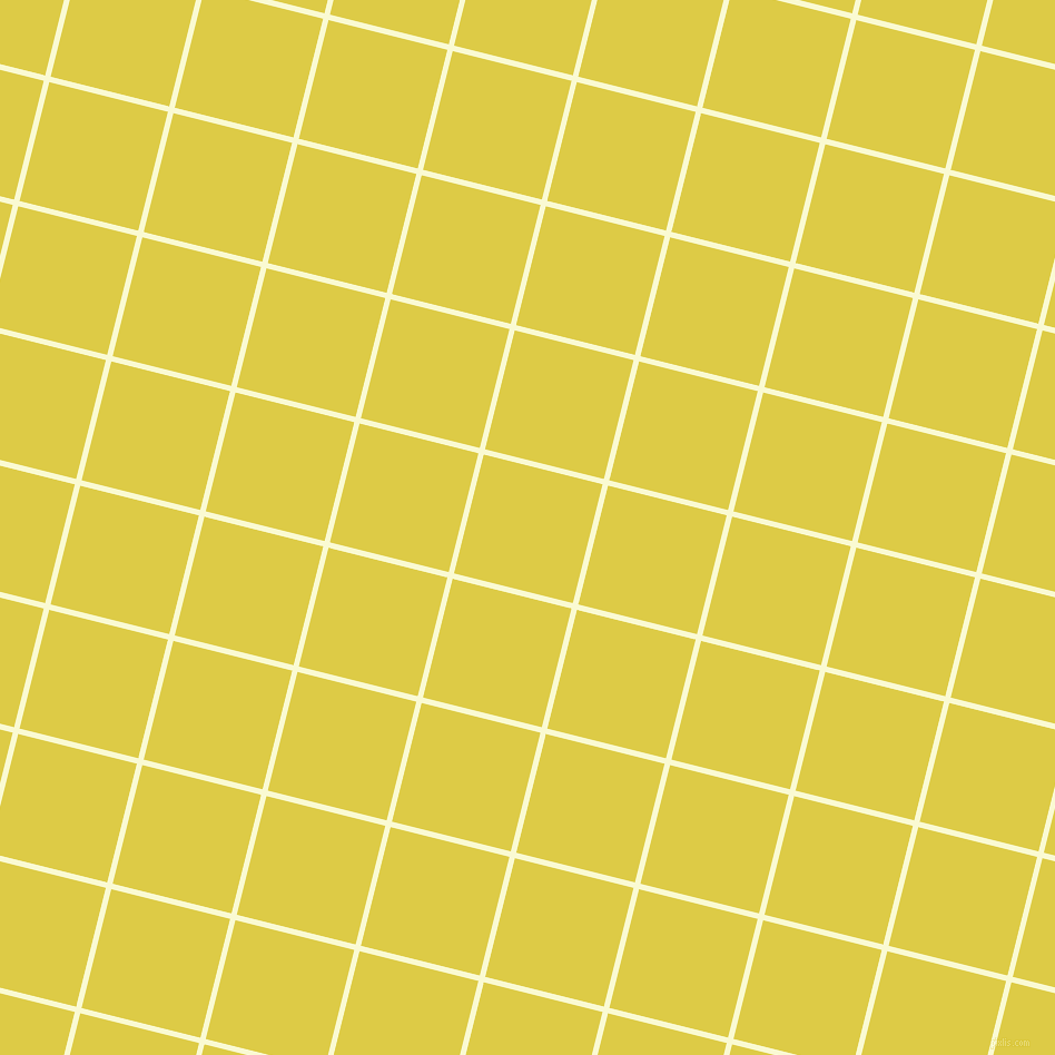 76/166 degree angle diagonal checkered chequered lines, 5 pixel line width, 110 pixel square size, plaid checkered seamless tileable