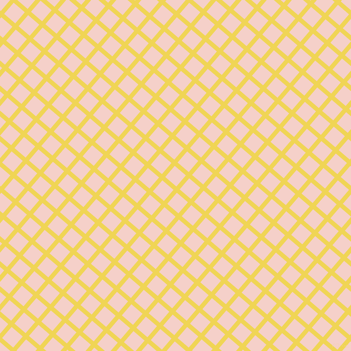 49/139 degree angle diagonal checkered chequered lines, 9 pixel line width, 30 pixel square size, plaid checkered seamless tileable