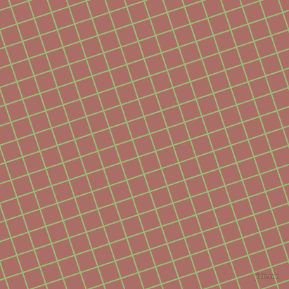 18/108 degree angle diagonal checkered chequered lines, 2 pixel line width, 24 pixel square size, plaid checkered seamless tileable