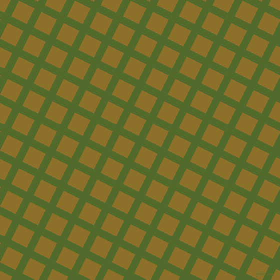 63/153 degree angle diagonal checkered chequered lines, 15 pixel line width, 35 pixel square size, plaid checkered seamless tileable
