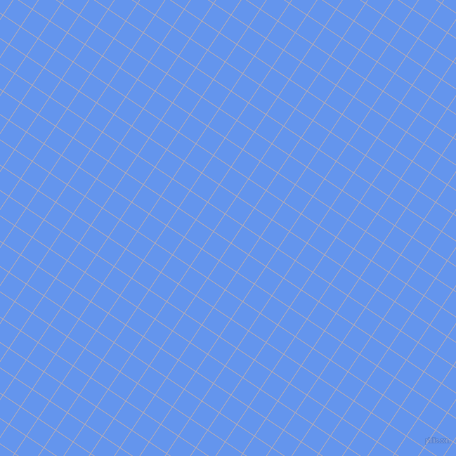 56/146 degree angle diagonal checkered chequered lines, 1 pixel lines width, 29 pixel square size, plaid checkered seamless tileable