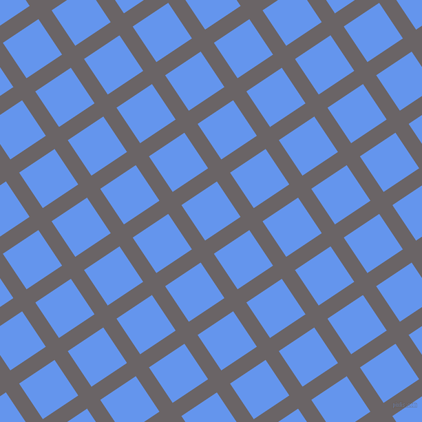 34/124 degree angle diagonal checkered chequered lines, 23 pixel lines width, 62 pixel square size, plaid checkered seamless tileable