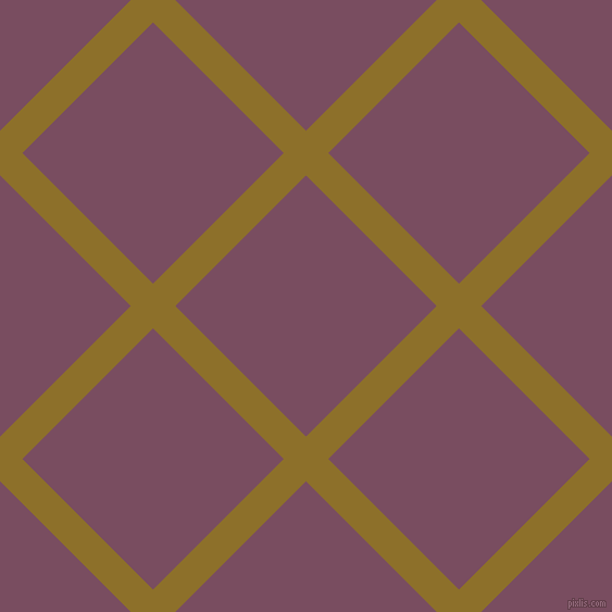 45/135 degree angle diagonal checkered chequered lines, 29 pixel lines width, 170 pixel square size, plaid checkered seamless tileable