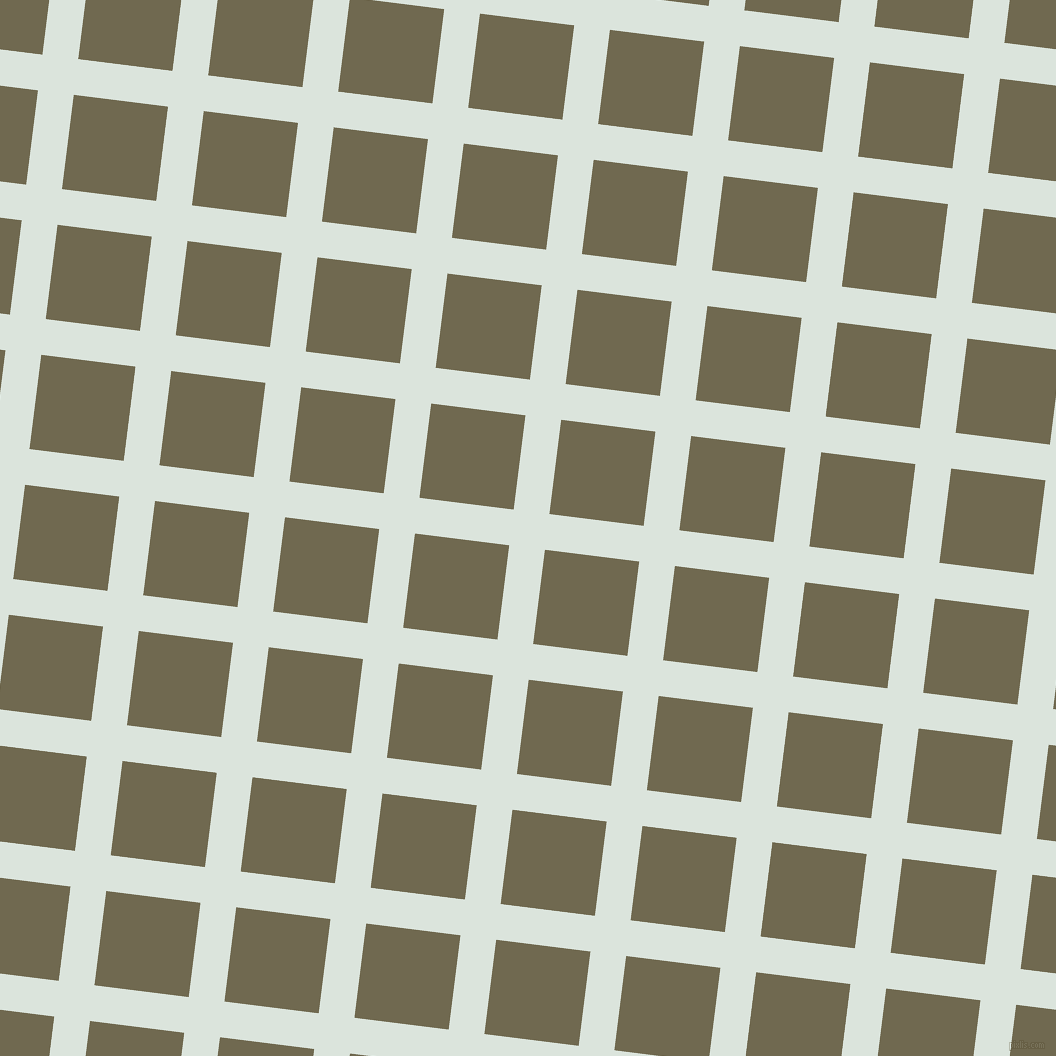 83/173 degree angle diagonal checkered chequered lines, 36 pixel line width, 95 pixel square size, plaid checkered seamless tileable