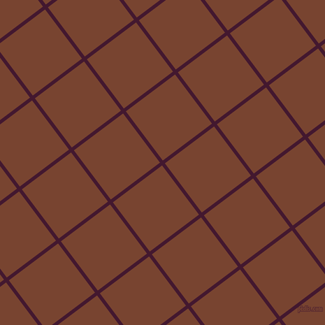 37/127 degree angle diagonal checkered chequered lines, 5 pixel line width, 88 pixel square size, plaid checkered seamless tileable