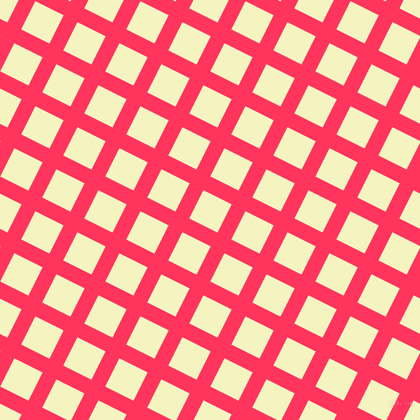 63/153 degree angle diagonal checkered chequered lines, 22 pixel lines width, 45 pixel square size, plaid checkered seamless tileable