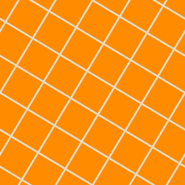 59/149 degree angle diagonal checkered chequered lines, 6 pixel lines width, 95 pixel square size, plaid checkered seamless tileable