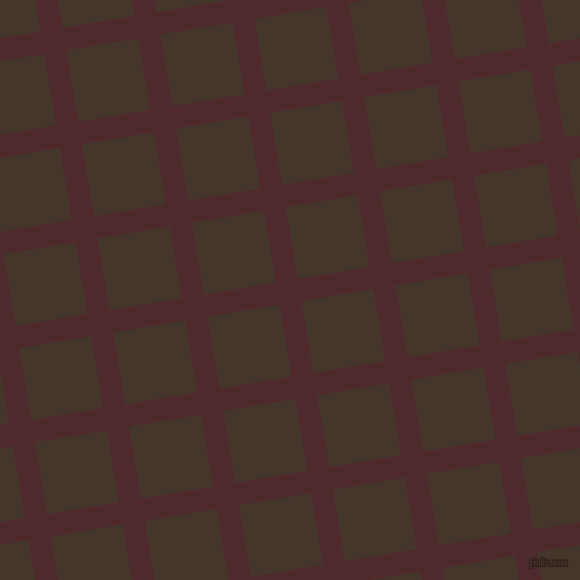 9/99 degree angle diagonal checkered chequered lines, 21 pixel lines width, 67 pixel square size, plaid checkered seamless tileable