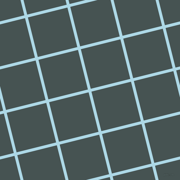 14/104 degree angle diagonal checkered chequered lines, 10 pixel line width, 139 pixel square size, plaid checkered seamless tileable