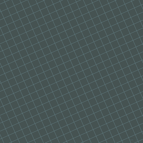 24/114 degree angle diagonal checkered chequered lines, 1 pixel line width, 29 pixel square size, plaid checkered seamless tileable