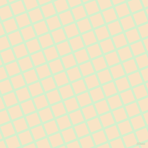 22/112 degree angle diagonal checkered chequered lines, 10 pixel lines width, 48 pixel square size, plaid checkered seamless tileable