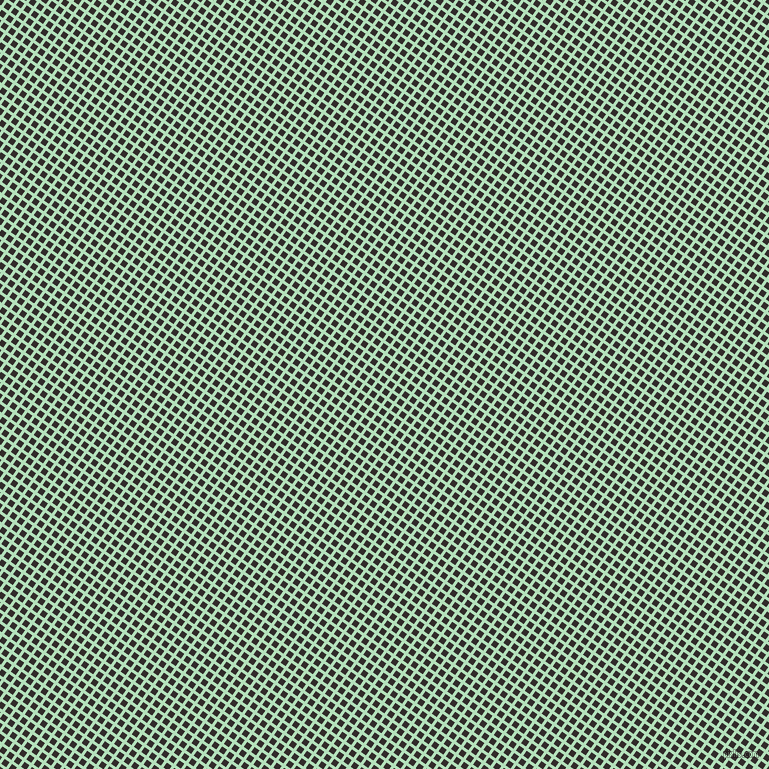 55/145 degree angle diagonal checkered chequered lines, 3 pixel lines width, 6 pixel square size, plaid checkered seamless tileable