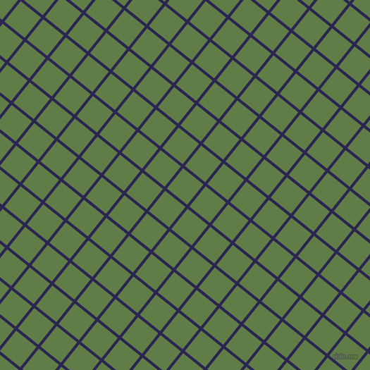 51/141 degree angle diagonal checkered chequered lines, 4 pixel line width, 37 pixel square size, plaid checkered seamless tileable
