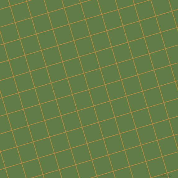 17/107 degree angle diagonal checkered chequered lines, 2 pixel line width, 53 pixel square size, plaid checkered seamless tileable