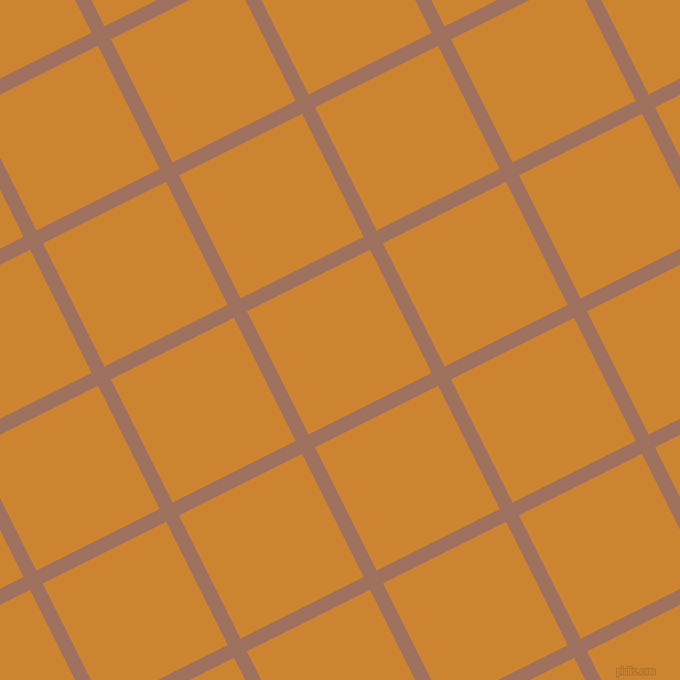 27/117 degree angle diagonal checkered chequered lines, 13 pixel lines width, 125 pixel square size, plaid checkered seamless tileable