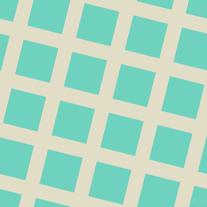 76/166 degree angle diagonal checkered chequered lines, 48 pixel line width, 118 pixel square size, plaid checkered seamless tileable