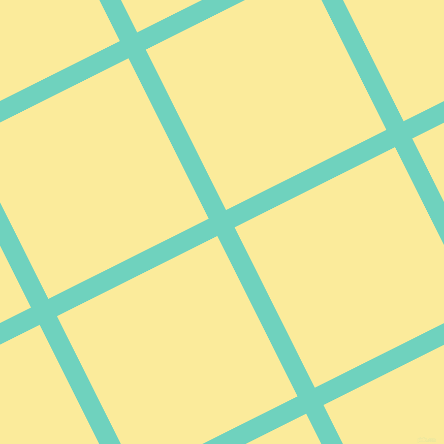 27/117 degree angle diagonal checkered chequered lines, 38 pixel lines width, 353 pixel square size, plaid checkered seamless tileable