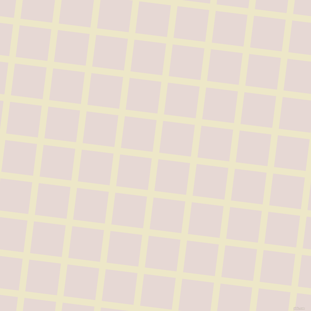 83/173 degree angle diagonal checkered chequered lines, 21 pixel lines width, 102 pixel square size, plaid checkered seamless tileable