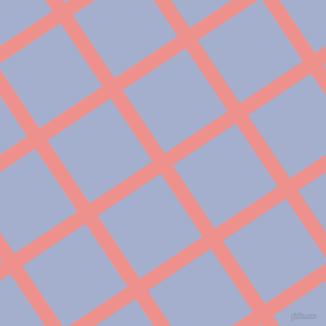 34/124 degree angle diagonal checkered chequered lines, 21 pixel line width, 109 pixel square size, plaid checkered seamless tileable