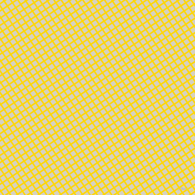 34/124 degree angle diagonal checkered chequered lines, 5 pixel lines width, 15 pixel square size, plaid checkered seamless tileable