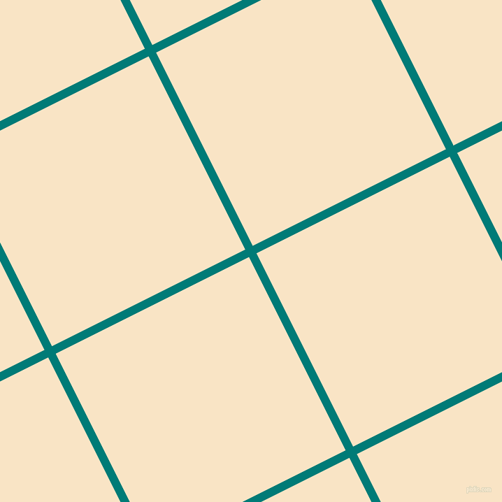 27/117 degree angle diagonal checkered chequered lines, 12 pixel lines width, 309 pixel square size, plaid checkered seamless tileable