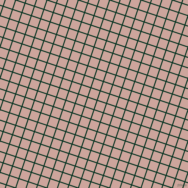 72/162 degree angle diagonal checkered chequered lines, 4 pixel line width, 34 pixel square size, plaid checkered seamless tileable