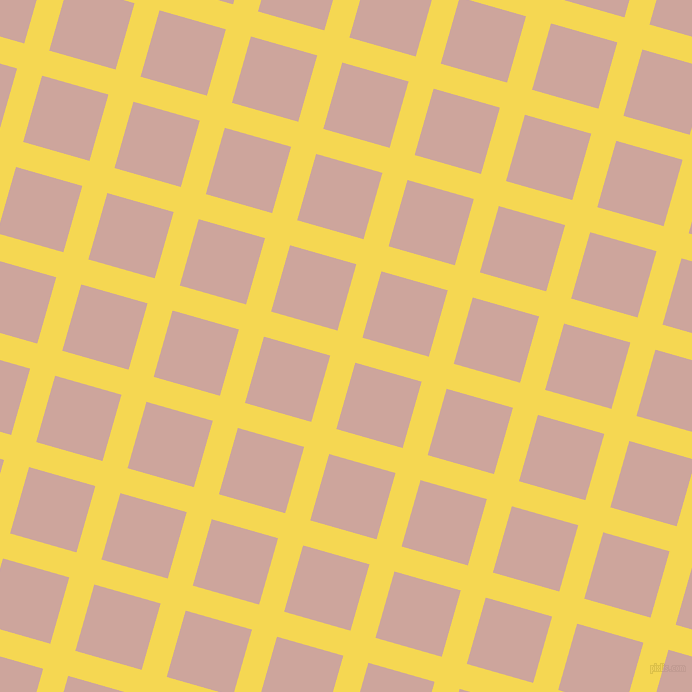 74/164 degree angle diagonal checkered chequered lines, 26 pixel lines width, 69 pixel square size, plaid checkered seamless tileable