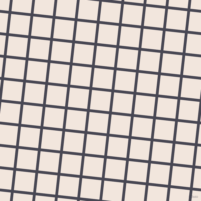 84/174 degree angle diagonal checkered chequered lines, 11 pixel line width, 77 pixel square size, plaid checkered seamless tileable