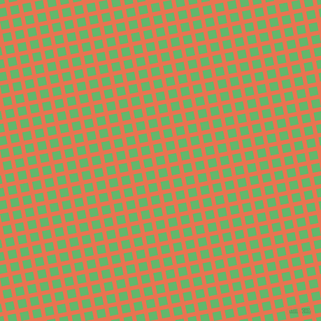 11/101 degree angle diagonal checkered chequered lines, 6 pixel line width, 12 pixel square size, plaid checkered seamless tileable