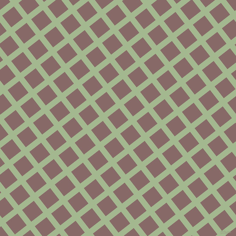 38/128 degree angle diagonal checkered chequered lines, 19 pixel line width, 49 pixel square size, plaid checkered seamless tileable