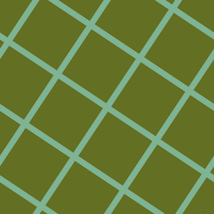 56/146 degree angle diagonal checkered chequered lines, 20 pixel lines width, 180 pixel square size, plaid checkered seamless tileable