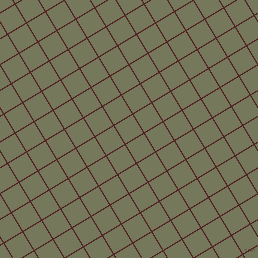 31/121 degree angle diagonal checkered chequered lines, 4 pixel lines width, 67 pixel square size, plaid checkered seamless tileable