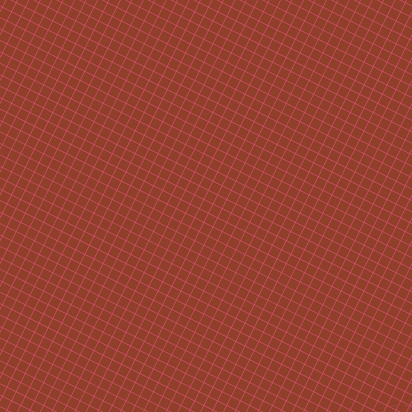 63/153 degree angle diagonal checkered chequered lines, 1 pixel lines width, 19 pixel square size, plaid checkered seamless tileable