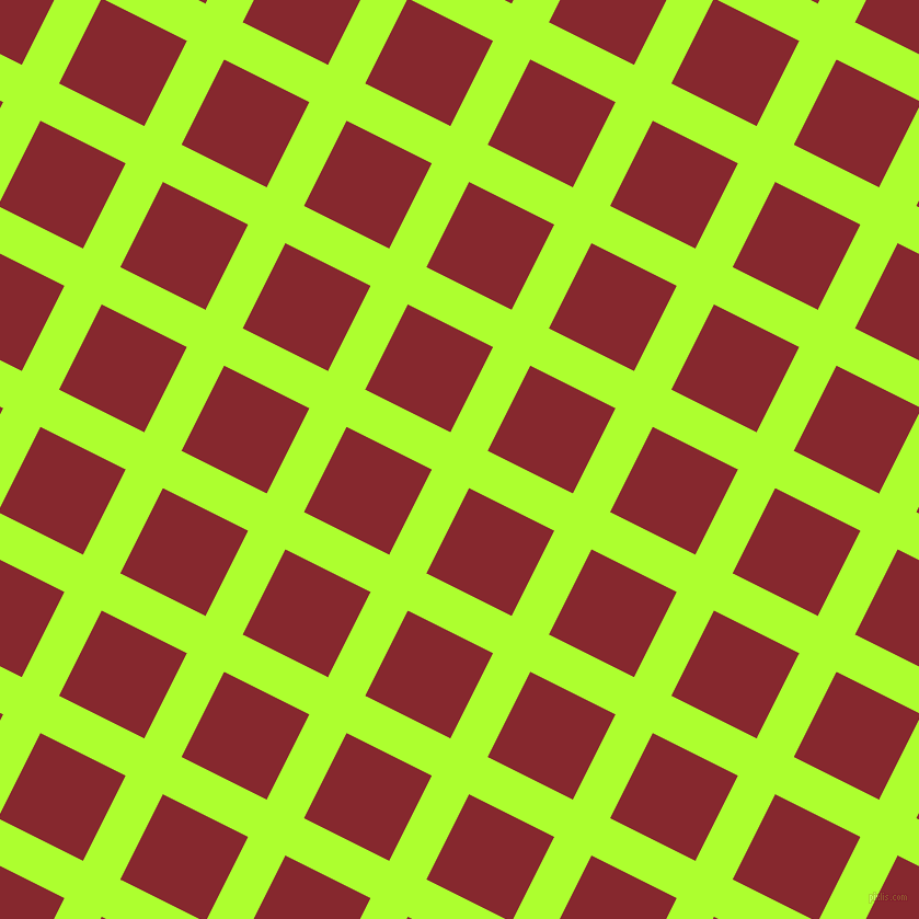 63/153 degree angle diagonal checkered chequered lines, 38 pixel lines width, 87 pixel square size, plaid checkered seamless tileable