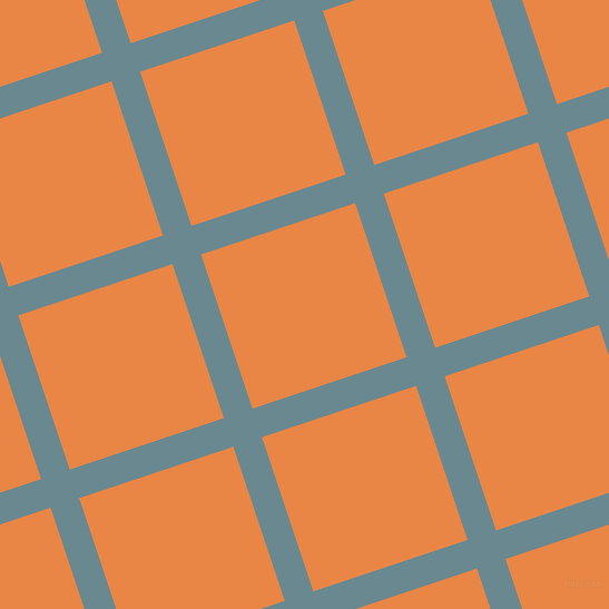 18/108 degree angle diagonal checkered chequered lines, 27 pixel line width, 146 pixel square size, plaid checkered seamless tileable