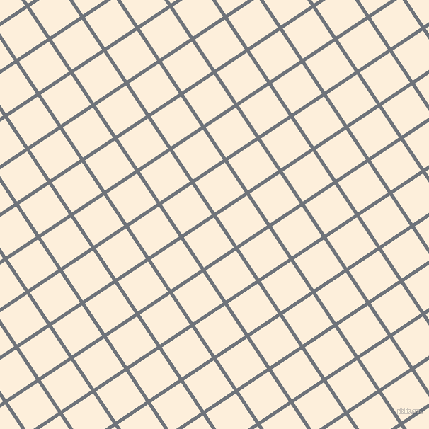 34/124 degree angle diagonal checkered chequered lines, 5 pixel lines width, 51 pixel square size, plaid checkered seamless tileable