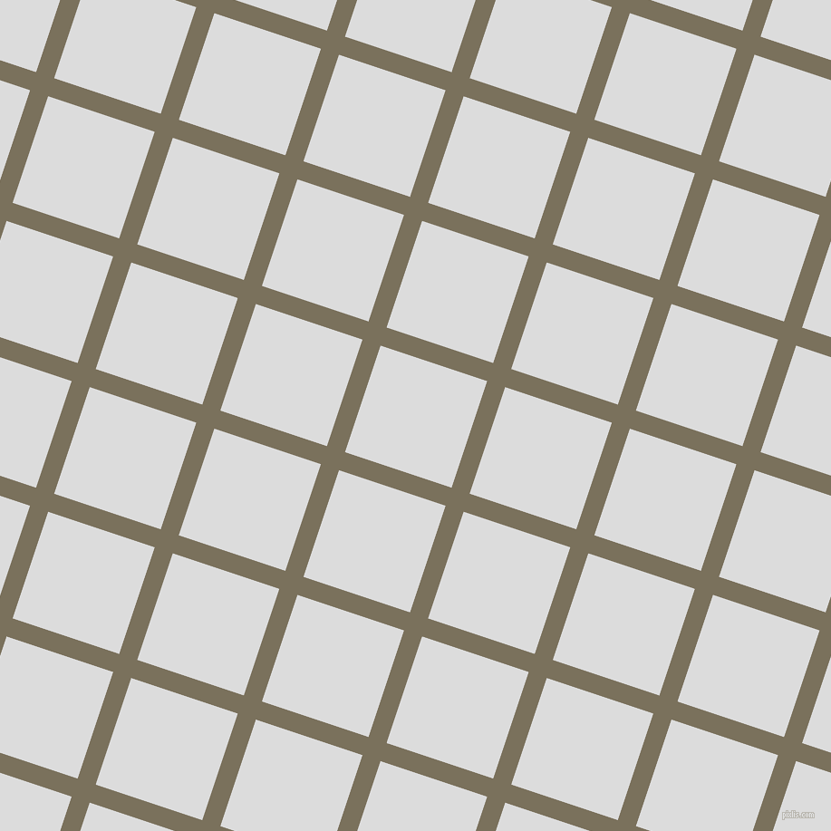 72/162 degree angle diagonal checkered chequered lines, 21 pixel lines width, 124 pixel square size, plaid checkered seamless tileable