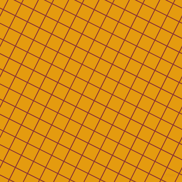63/153 degree angle diagonal checkered chequered lines, 3 pixel line width, 43 pixel square size, plaid checkered seamless tileable