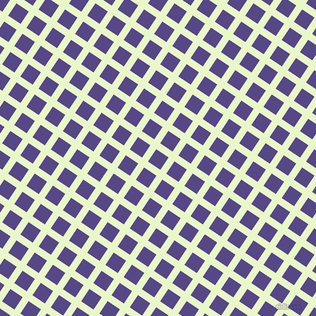 56/146 degree angle diagonal checkered chequered lines, 10 pixel line width, 21 pixel square size, plaid checkered seamless tileable