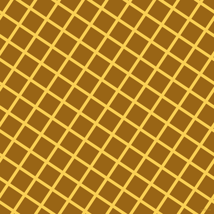 56/146 degree angle diagonal checkered chequered lines, 10 pixel line width, 56 pixel square size, plaid checkered seamless tileable