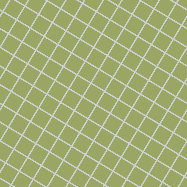 59/149 degree angle diagonal checkered chequered lines, 5 pixel line width, 51 pixel square size, plaid checkered seamless tileable