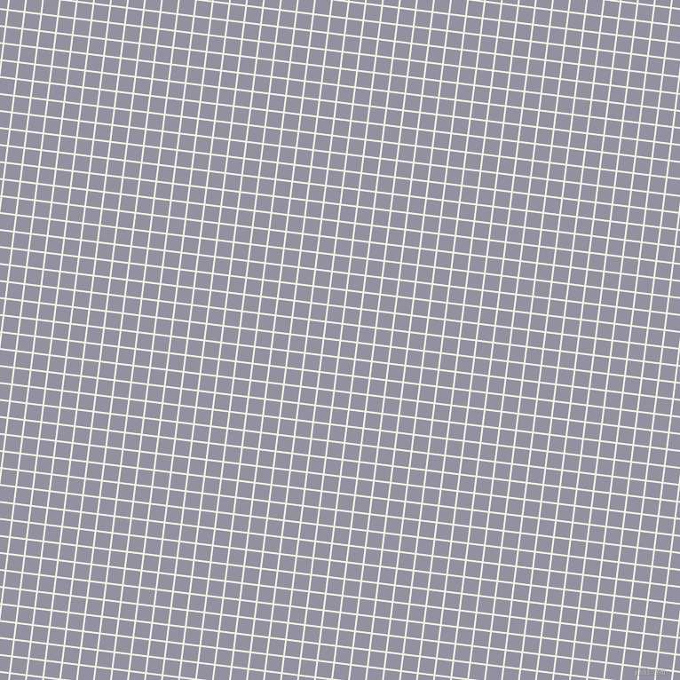 83/173 degree angle diagonal checkered chequered lines, 2 pixel line width, 17 pixel square size, plaid checkered seamless tileable