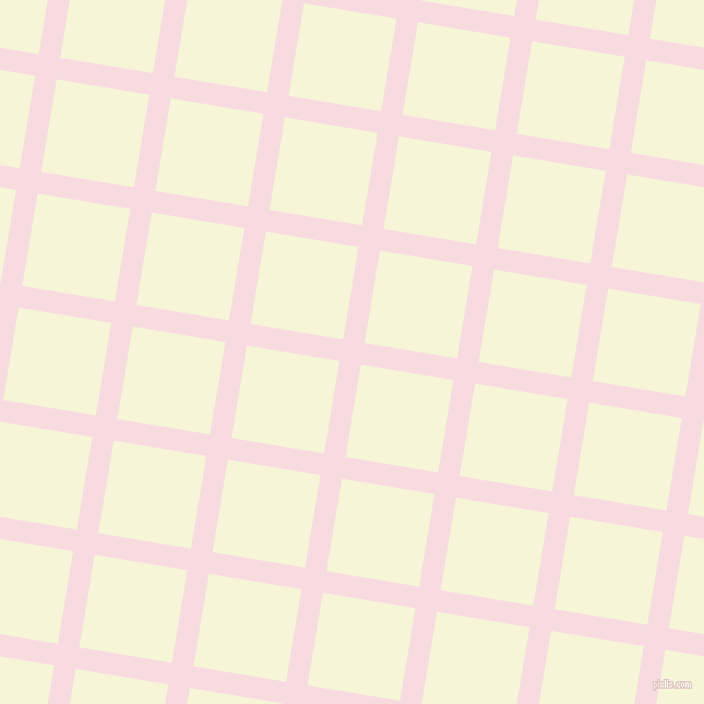 81/171 degree angle diagonal checkered chequered lines, 20 pixel line width, 86 pixel square size, plaid checkered seamless tileable