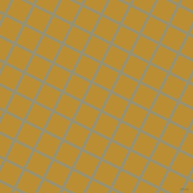 63/153 degree angle diagonal checkered chequered lines, 12 pixel line width, 79 pixel square size, plaid checkered seamless tileable
