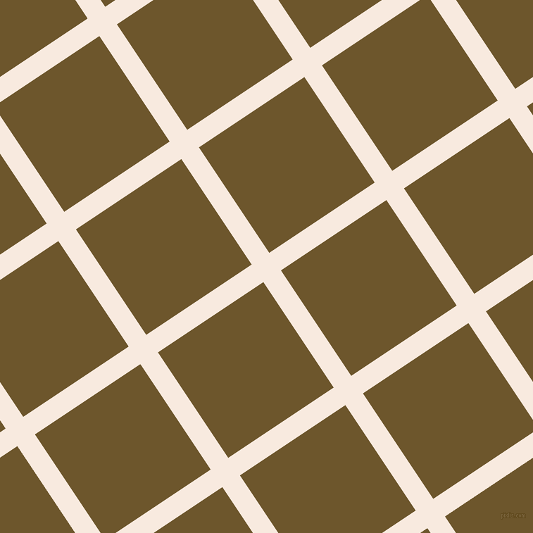 34/124 degree angle diagonal checkered chequered lines, 30 pixel line width, 180 pixel square size, plaid checkered seamless tileable